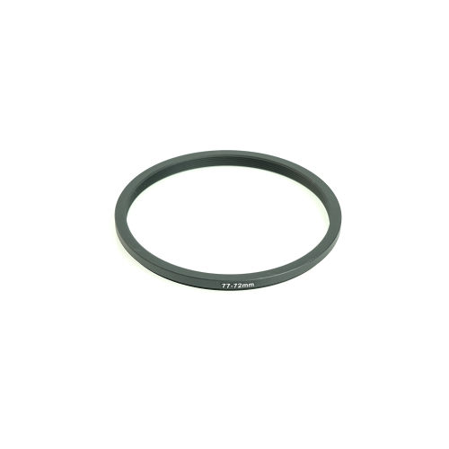 SRB 77-72mm Step-down Ring